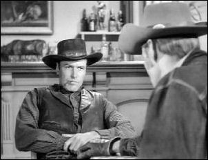 The Rifleman - One Went To Denver - Episode 25