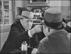 The Rifleman - Closer than a Brother - Episode 98